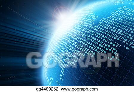 Digital Globe