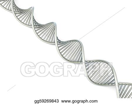 DNA Strand	