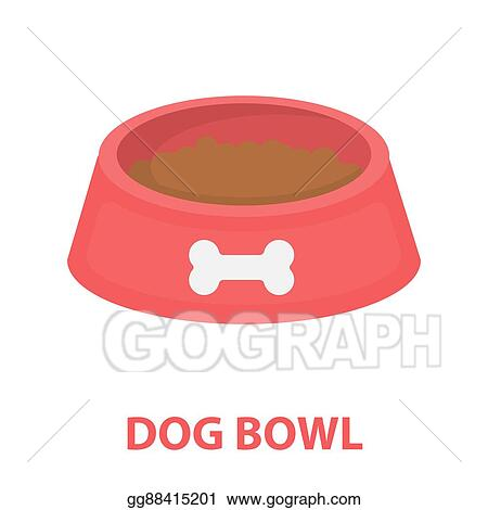 Communication on this topic: How to Create a Cat Water Bowl , how-to-create-a-cat-water-bowl/