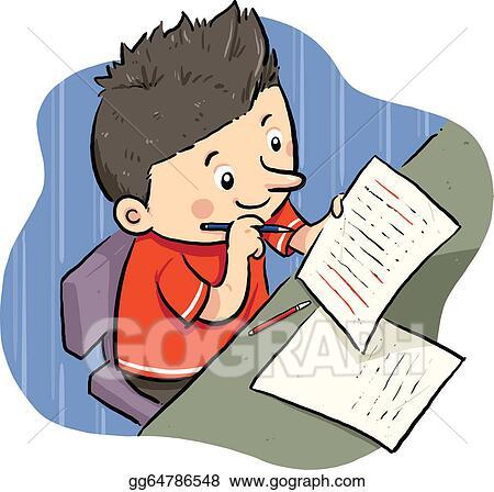 Definitional essay