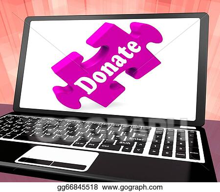 Stock options charitable contributions
