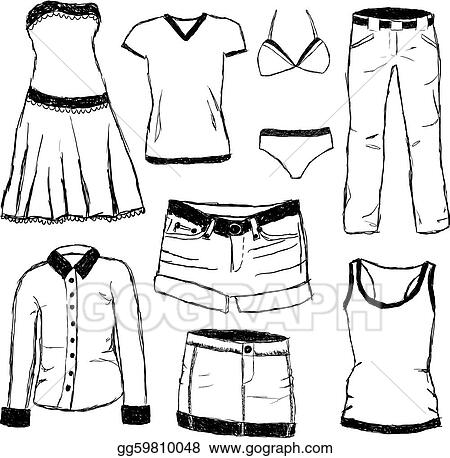 Clothes Drawings further Panda Logo further Rocking horse clipart moreover Dress clipart as well Blue Jay Tribal Tattoo. on home decorating ideas