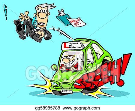 Learner Driver Insurance