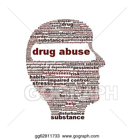 the problem of the psychoactive drug heroin on the youth of today Psychoactive drugs chemically alter the brain and change the way we feel, think, perceive and understand our world they are ubiquitous: alcohol, cannabis, opioids, tobacco, stimulants, sedatives.