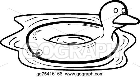 Bar Shelf Glass Brick together with posite Boat Building School Plans Randkey also Super Fresco Paintable Blown Vinyl Wallpaper 19018 Floating Squares further Wire Hanging System likewise Stock Vector Three Men Selling Food From Their Boats In Sadarghat Port The Dhaka City River Front Bangladesh. on floating modern