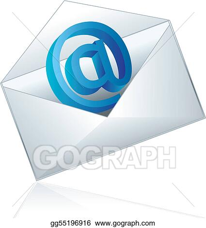 e-mail icon