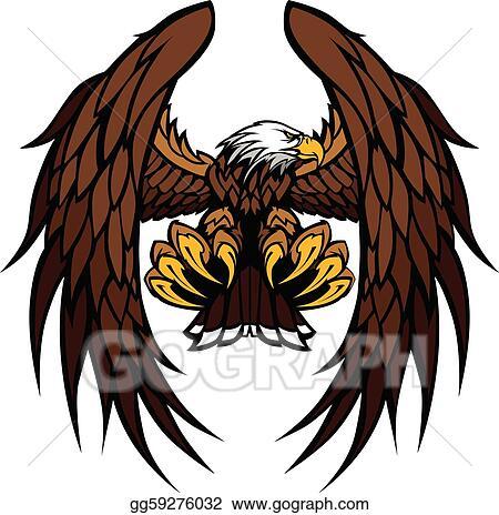 Eagle Wings Drawing Eagle  Eagle Wing Drawing