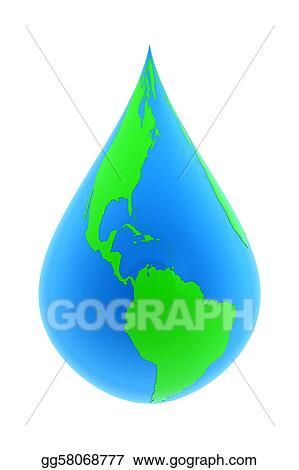 Essay On Clean \U0026 Green Environment