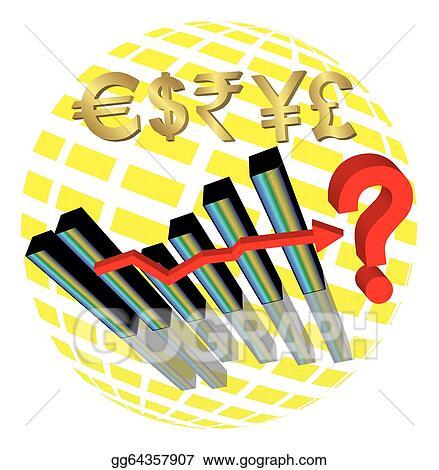 read DOOM 2 Dictionarul Ortografic, Ortoepic si