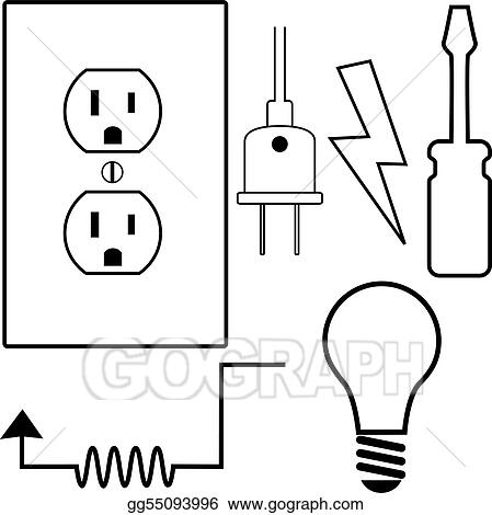 04 moreover 6 Star Or Wye Y Connection as well Waves 3 further Electrical Outlet Symbol further Three Phase Open Delta Transformer Wiring Diagram. on 3 phase vector diagram