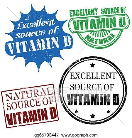 Excellent Natural Food Source Of Vitamin D