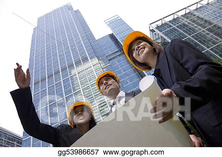 Executive Construction Team