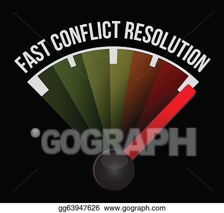 sources of help and support in partnership working and resolving conflict Conflict is inevitable whenever two or more people interact, whether in the workplace or at home conflict can occur between two or more individuals, two or more groups, or an individual and a group.