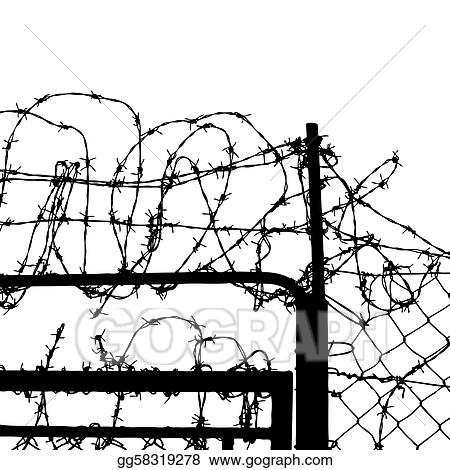 Wire Electric Fence Schematic Wire Free Image About Wiring – Electric Fence Wiring Diagram