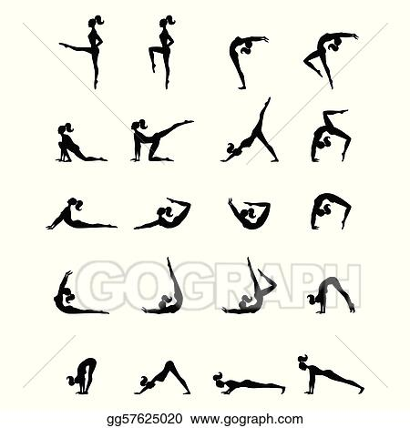 Forward Head Posture Breathing moreover Search Vectors in addition Superman Syndrome further Applying pressure to acupressure points in addition Fitness Program Gg57625020. on yoga relaxation