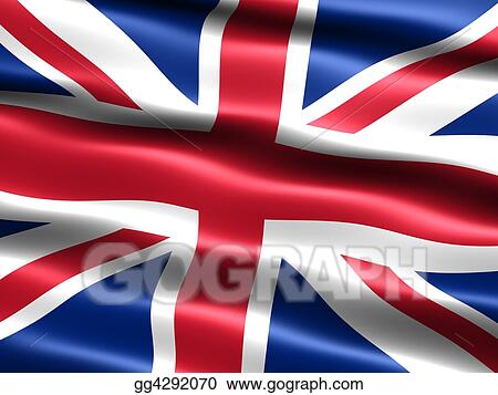 Flag: United Kingdom