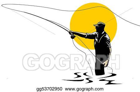 fly-fishing_gg53702950.jpg