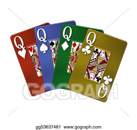 jackpot party casino slots free games