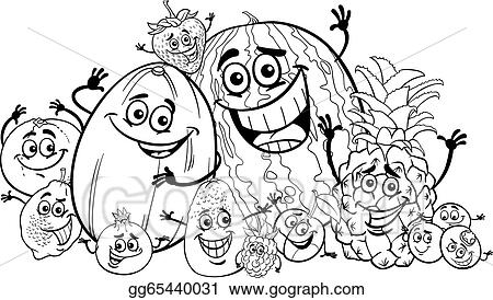 Jordbaer 0 as well Cherry 11 furthermore Hand Drawn Sketch Style Set Blueberries 418812400 further Reserve Reservol also Funny Fruits Cartoon For Coloring Book Gg65440031. on blueberry fruit