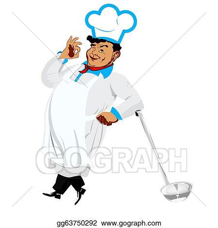 comps.gograph.com/funny-happy-chef_gg63750292.jpg