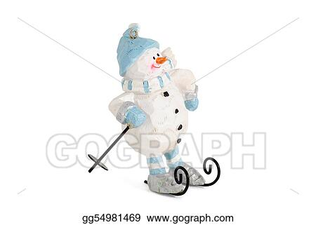 funny humor snowman