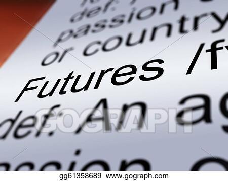 Popular 'Securities & Futures Trading' Terms