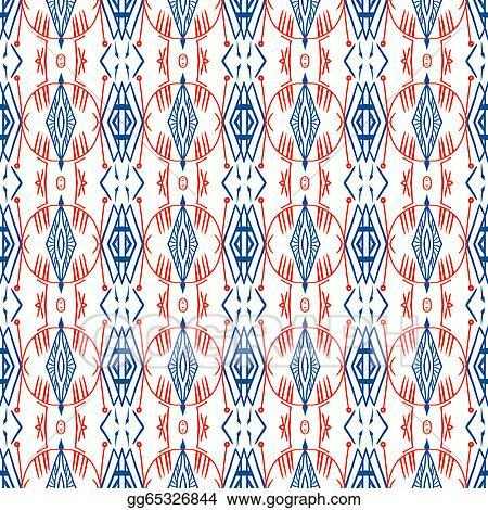 Mairo Fabric - Shannon - Scandinavian furniture and