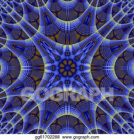 Roulette geometric progression