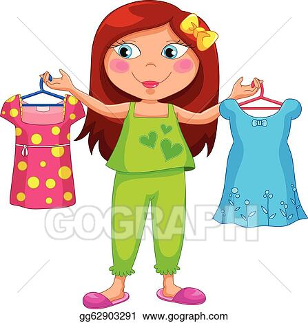 Clip Art Get Dressed Clipart dressed clip art royalty free gograph frog sheriff getting dressed