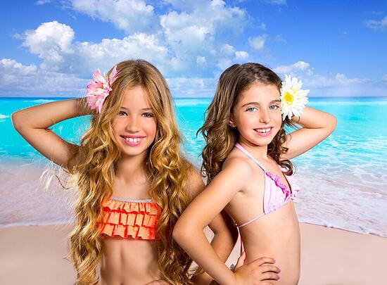 Youmg teen girls vidoes