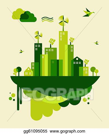 expansion of idea on green city clean city Swedish university essays about expansion of idea:-on green city , clean city search and download thousands of swedish university essays.