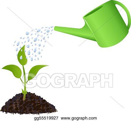 Plant Clip Art - Royalty Free - GoGraph