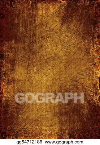 grunge background texture grunge background texture