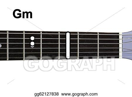 Piano piano chords gm : Guitar : guitar chords gm Guitar Chords Gm also Guitar Chords' Guitars
