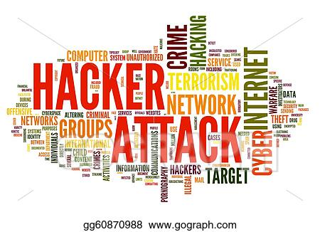 an analysis of securing your computer from hacker attack Coming to computer forensic analysis, it's basically focussed on detecting malware forensic analysis tools help detect unknown, malicious threats across devices and networks, thereby aiding the process of securing computers, devices and networks.