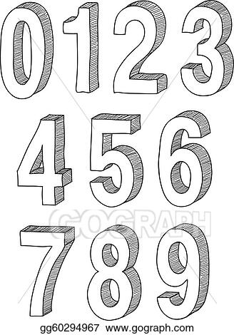 Logo Alphabet Game Book Covers