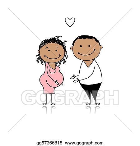 Prenatal Clip Art