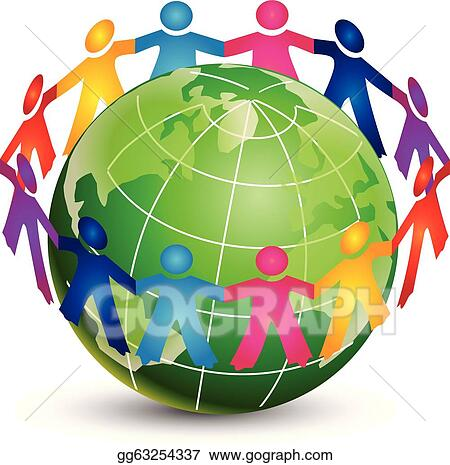 happy-people-around-world-logo_gg63254337.jpg