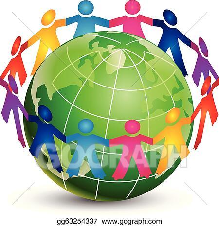 happy-people-around-world-logo_gg63254337.jpg