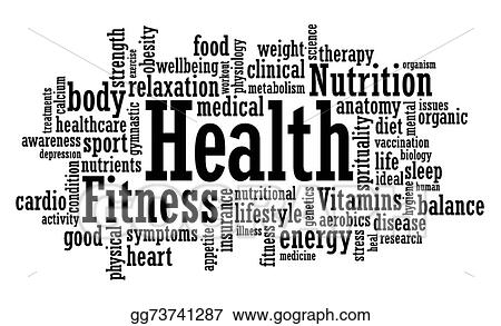 200 words on health and fitness Health and wellness is targeted towards those that look for more natural and holistic means of care women tend to become a target demographic for this industry as they focus more on overall health than target fitness regimes.