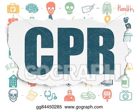 cpr term paper This paper argues that family presence should be permitted because due passed in 1993 supporting family presence during cpr essays, term papers.