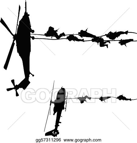Bell Boeing V 22 Osprey together with Aerospace Approvals besides 43175965 Shutterstock moreover Classic Air Aviation Mesa also Uh 1 Iroquois Huey Silhouette 2 Helicopter Decal. on bell helicopter logo