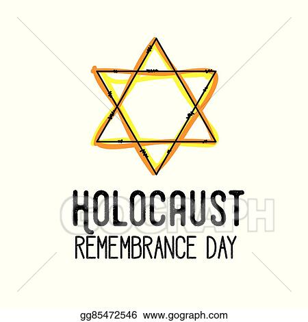 Clip Art in the Holocaust Jews – Clipart Download
