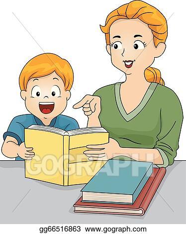 English homework help? Please!!?