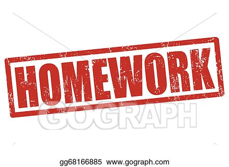 best online homework help Prepare your exams with impel tutors we are one of the best online tutoring providers our tutors, with their years of experience in the field of education and with.