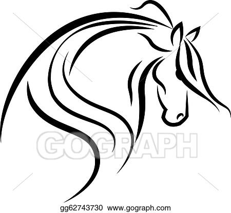 B003OBAEAS as well Stock Photo Raster Angry Running Bull Illustration Black And White Outline Vector Version Is Available In as well 1711843475 besides Toilet Spares Tmc Deluxe Electric likewise Herm Sprenger Prong Quick Release Dog Collar. on pet harness