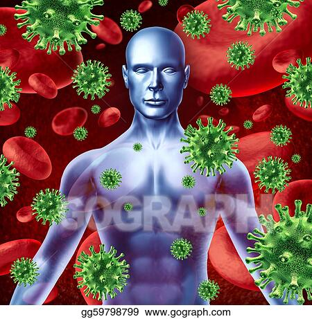 bacterial diseases in humans pdf