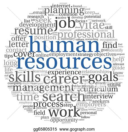 the resume place resume builder michigan works free resume - Michigan Works Resume Maker