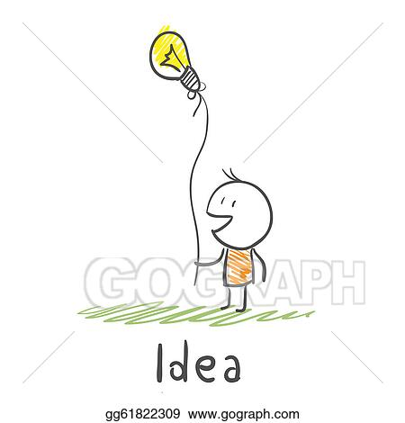 wiring house lighting diagram with Yellow Light Bulb Clip Art Free on Electrical Wiring Diagram For Garage besides How To Read Circuit Diagrams Pdf besides Inverter Wiring Diagram For Home Pdf further Toyota 4runner Hilux Surf Wiring Diagram Electrical System Circuit 06 also Wiring A Doorbell Diagram.
