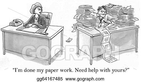 Manage your time wisely hire online essay